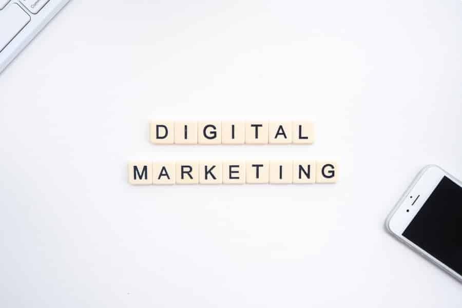 Anúncios de Marketing de Sucesso para sua Empresa