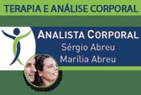 analista-corporal_color_200x135