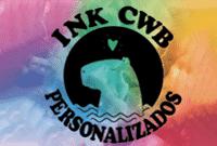 ink-cwb_color_200x135